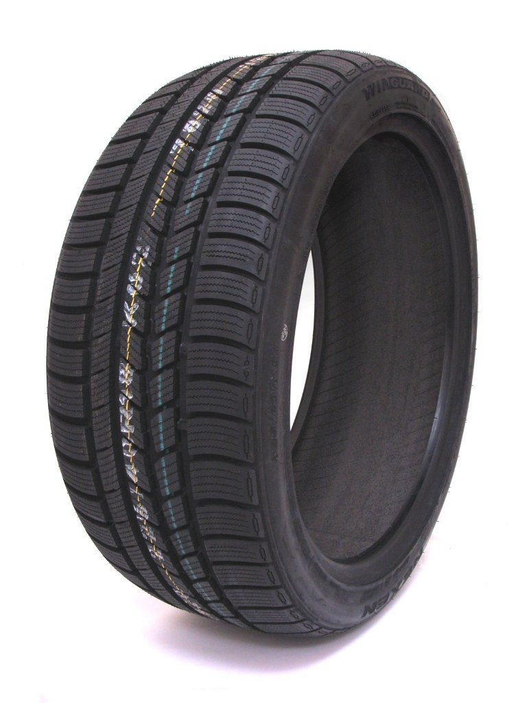 Nexen Winguard Sport Performance-Winter Radial Tire - 225/40R18 92V 10280NXK