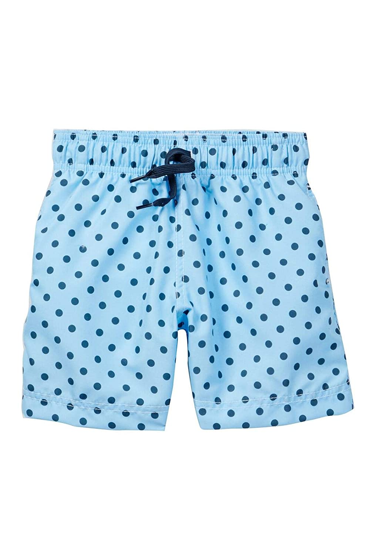 Focal Point Swim Short