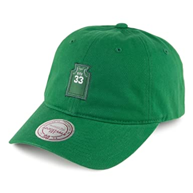 35813fcdda603 ... australia mitchell ness nba boston celtics qc26z small jersey dad hat  strapback cap bf769 47efa