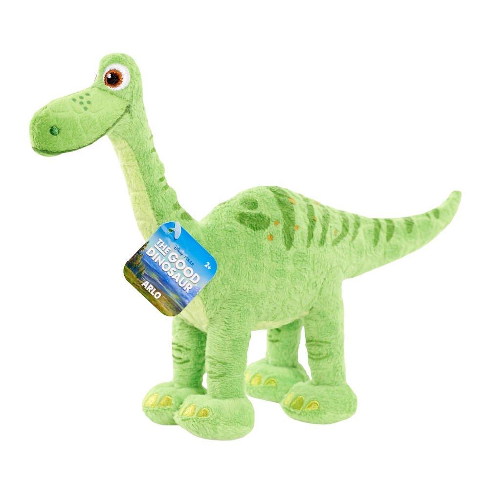 The Good Dinosaur Dinosaur Dinosaur Bean Plush - Arlo 256f02