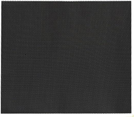40 x 60 cm Retr/áctil Universal Cortinas para Ventanas de Coche Cortinillas Enrollables para el Coche con 3 Ventosas Vococal