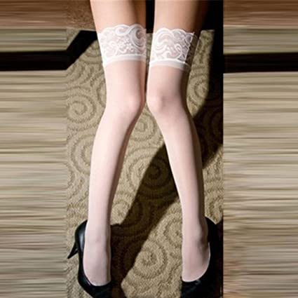 37253200a9e Image Unavailable. Image not available for. Color  Livoty Fashion socks