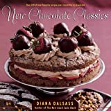 New Chocolate Classics, Diana Dalsass, 0393318818