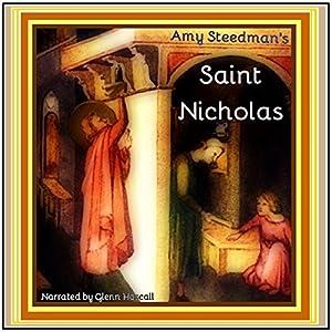 Saint Nicholas Audiobook