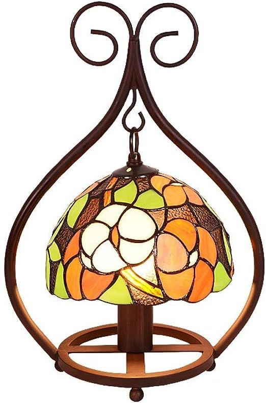 Lámpara de Cristal de Bajo Precio Lámpara Colgante Lámpara de ...