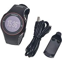 fghdfdhfdgjhh Cargador de Cable de Datos de Carga USB para Garmin Approach S3 GPS Golf Smart Watch