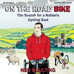 On the Road Bike