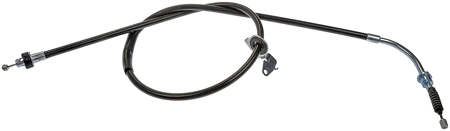 Dorman C660700 Parking Brake Cable Dorman - First Stop