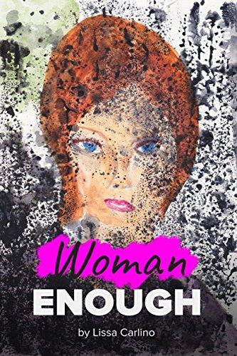 Woman Enough