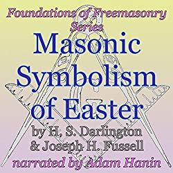 Masonic Symbolism of Easter