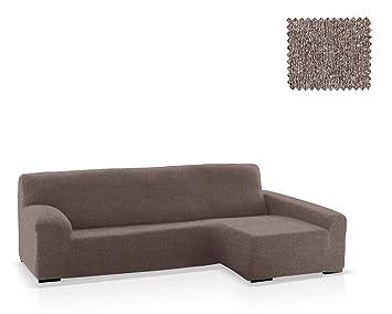 housse de canapé d angle universelle JM Textil Housse de canapé d'angle Eneasis, Angle Côté Droit  housse de canapé d angle universelle