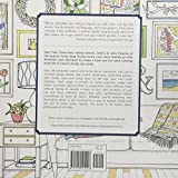 Color At Home: A Young House Love Coloring Book