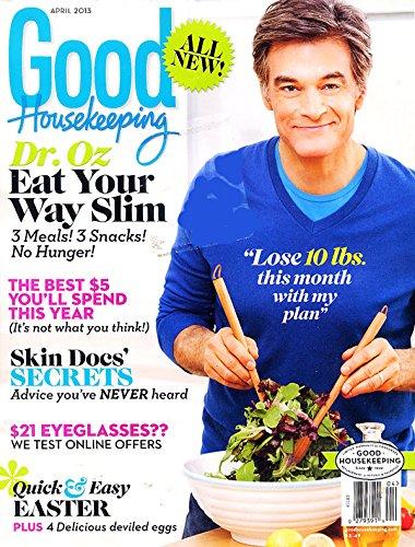 good-housekeeping-magazine-april-2013