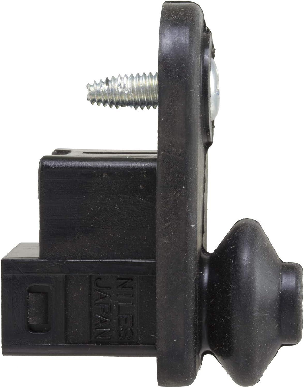 WVE by NTK 1S3813 Door Jamb Switch