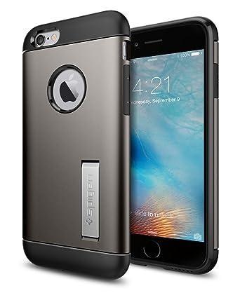 slim armor iphone 6 case