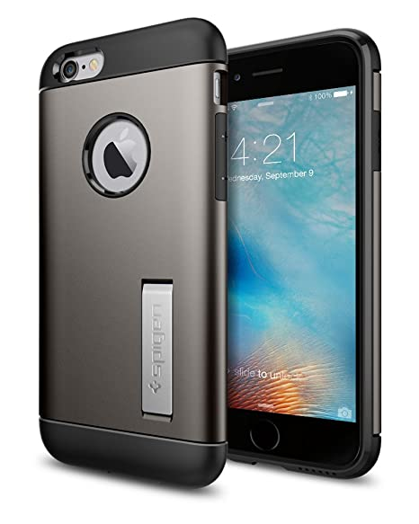 custodia armor iphone 6