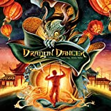 Dragon Dancer (Lantana Global Picture Books)
