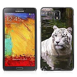 Carcasa Funda Case // TIGER V0000003 //Samsung Galaxy NOTE 3 N9006