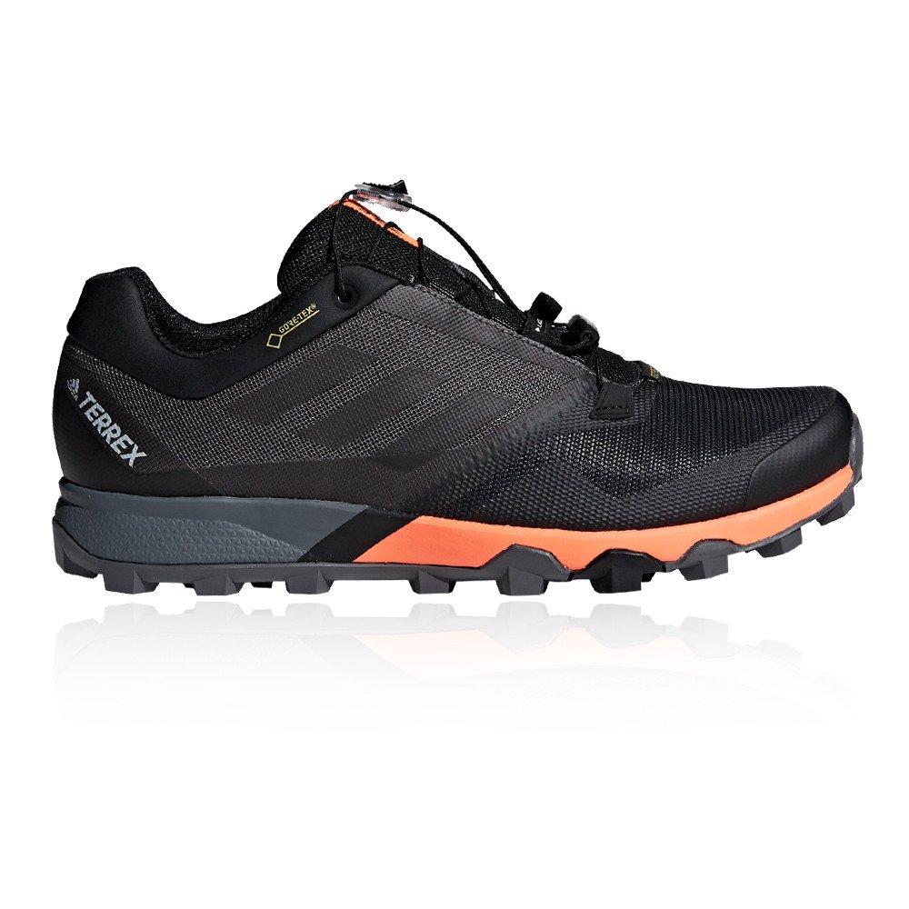 Adidas Terrex Trailmaker GTX Zapatillas de Trail Running 39 1/3 EU|Negro