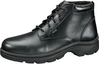 product image for Thorogood Women's Soft Streets Series - Plain Toe Chukka, Non-Safety Toe Shoe