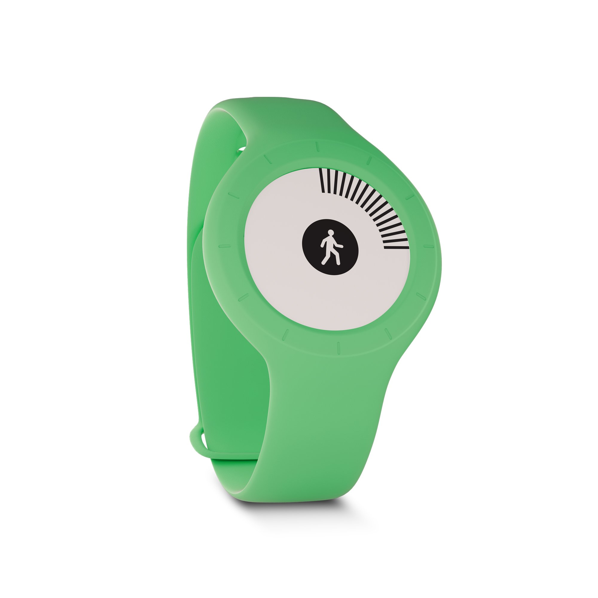 Withings Go - Activity and Sleep Tracker, Green