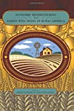 Economic Restructuring and Family Well-Being in Rural America, , 027104862X