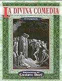 La Divina Comedia: el Purgatorio, Dante Alighieri, 9706666095