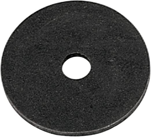 100-Pack The Hillman Group 310143 7//16-Inch Internal Tooth Lock Washer