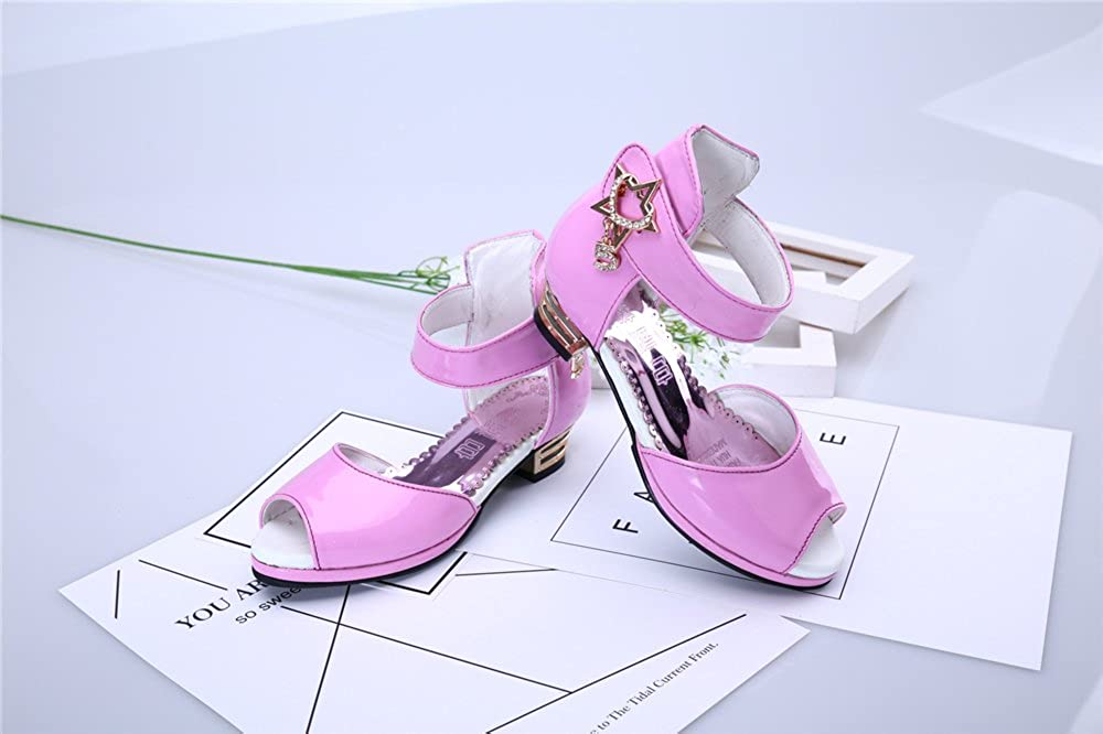 Shoe The Original Sandal Girls Sandals