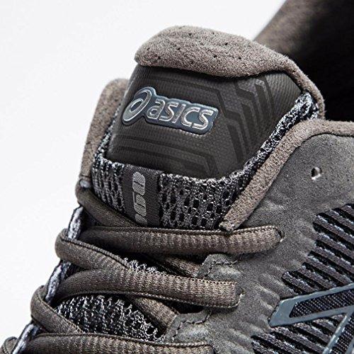 ASICS GEL-Quantum 360 Chaussures de course pour homme