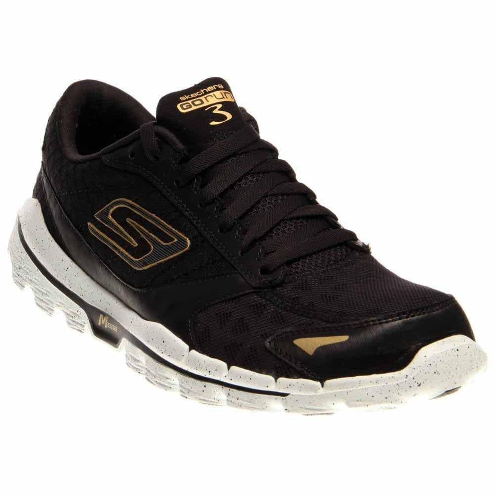 Skechers Men's Running Shoes