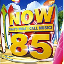 Now That's What I Call Music 85/Various