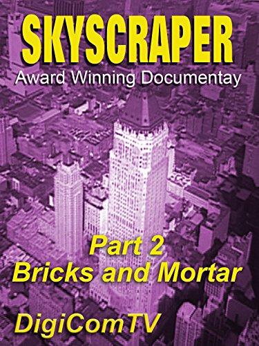 skyscraper-part-2-bricks-and-mortar