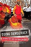 Doing Democracy, , 1438449100