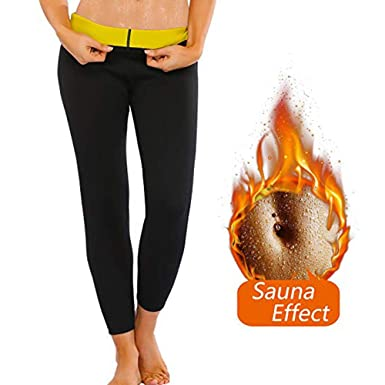 sauna shaper femme