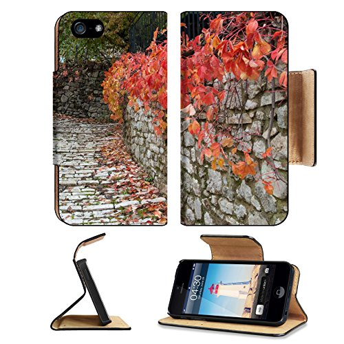 luxlady-premium-apple-iphone-5-iphone-5s-flip-pu-leather-wallet-case-iphone5-image-id-25994490-road-