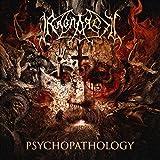 Psychopathology by Ragnarok