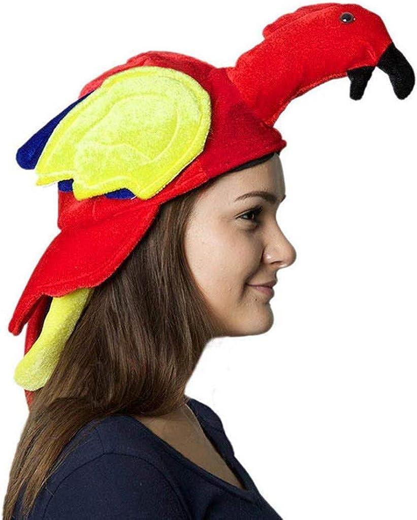 Thanksgiving Turkey Caps...