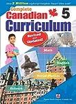 Complete Canadian Curriculum 5 (Revis...