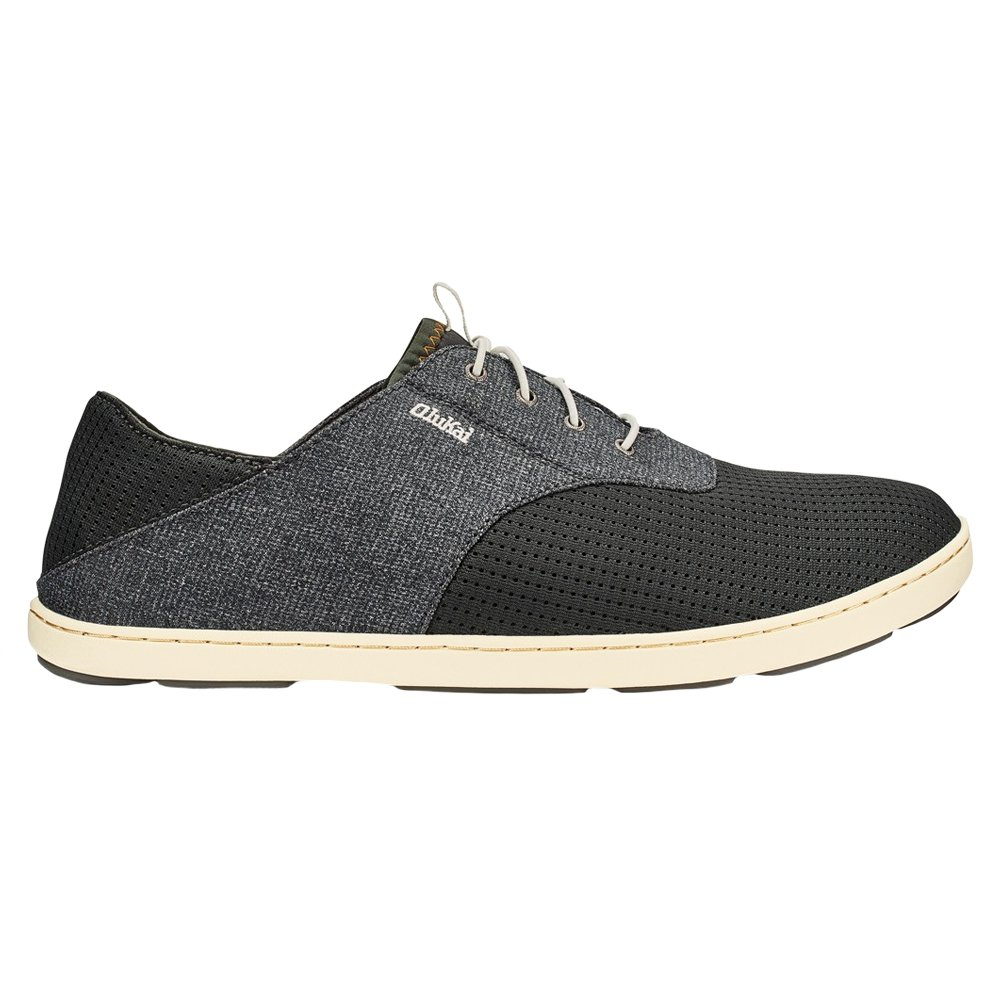 Zapatillas Hombre Nohea Moku (9.5 - Stormy Blue / Stormy Blue) qLM8Fym