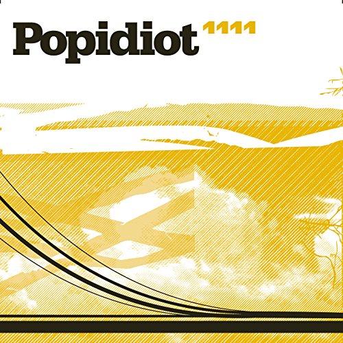 Popidiot - 1111