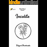 Insolite (English Edition)