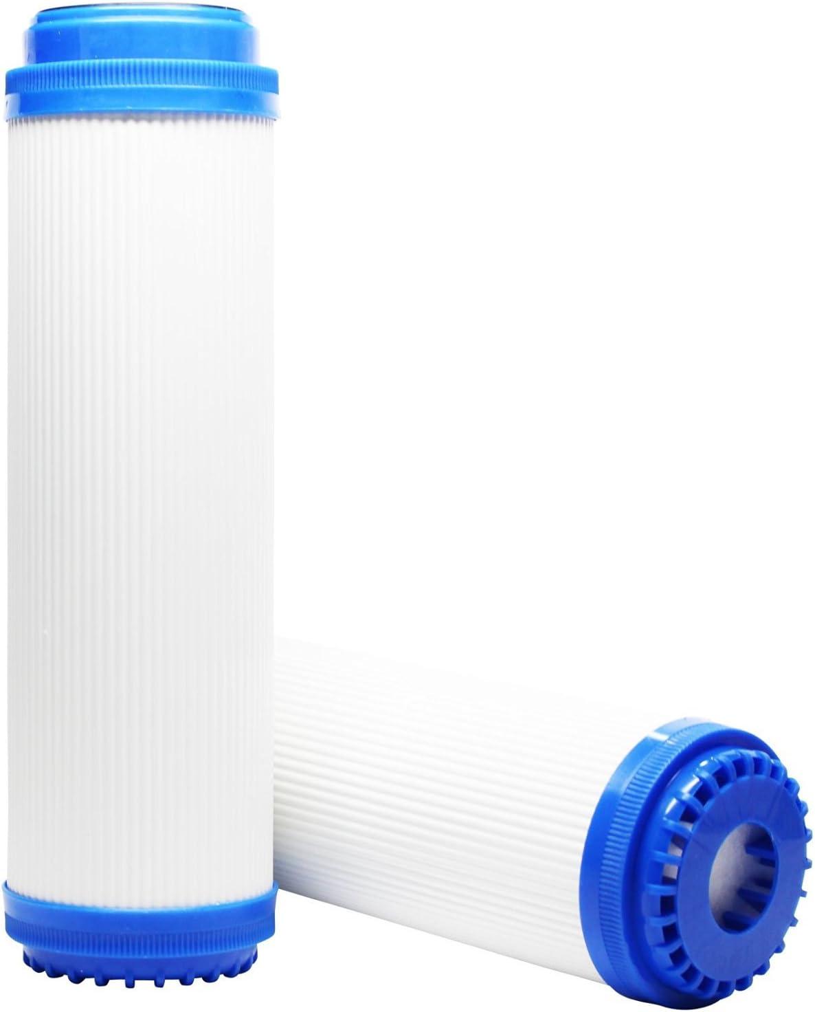 CFS CFS-161 10-Inch GAC Filter