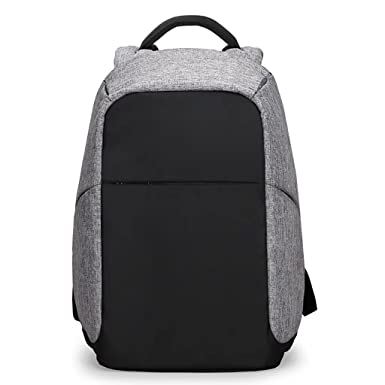 Amazon.com   Shoulder Bag Capacity Bag Fashion Trend Leisure Travel Luggage  Computer Backpack Male Bag-001   Backpacks a7a957f74d