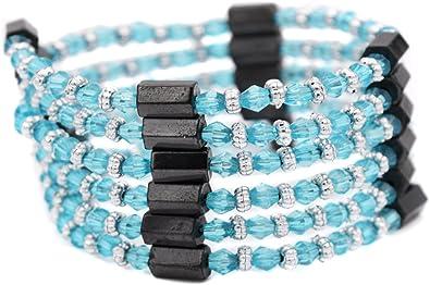 bracelet cheville aimants