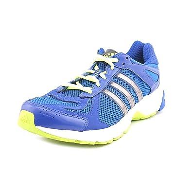 get adidas running course shoes 2e672 f6e40