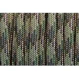 BoredParacord Brand 550 lb Paracord - 50 & 100 ft. - Over 300 Colors