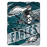 "NFL Philadelphia Eagles ""Deep Slant"" Micro"
