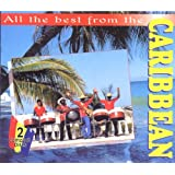 All The Best From The Caribbean [2-CD SET]