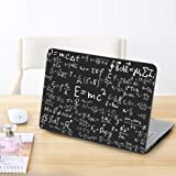 iCasso MacBook Air 13 inch Rubber Coated Soft Touch